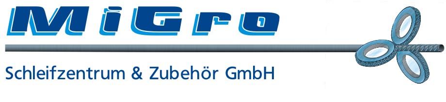 Migro GmbH